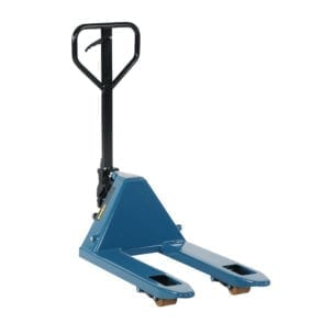 Cityramp Kahvelkäru EuroLifter polüuretaan 800x525mm