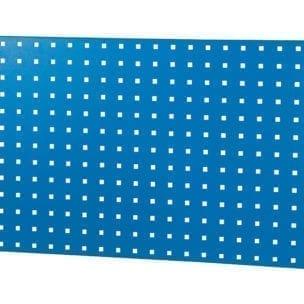 Cityramp Perforated tool panel 896x480mm