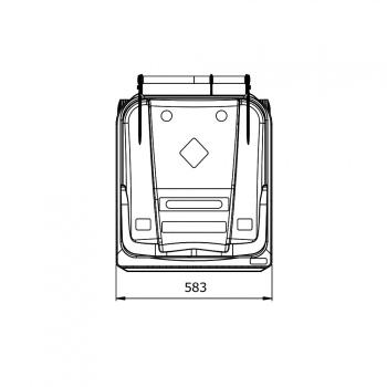 CityRamp - Prügikonteiner-prügikast_240L_tumehall_4